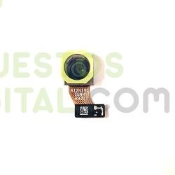 N304 Camara Trasera Doble Para Xiaomi Redmi 8 / Redmi 8a