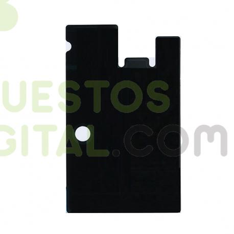 SAMSUNG TAB 3 7.0 (T210-T211-T230-T231-P3210-P3200)中控键
