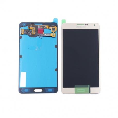 Pantalla Completa Original para Samsung Galaxy A7 2015 A700