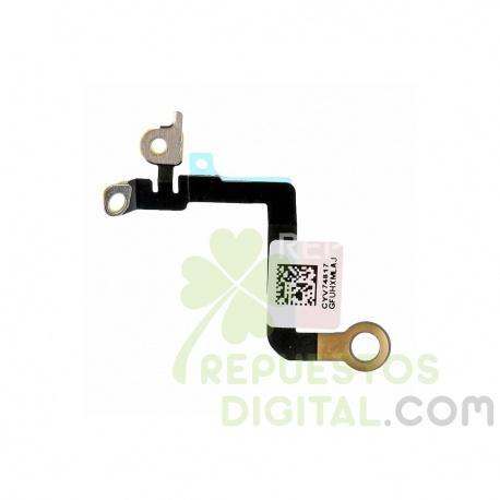 Flex Antena Bluetooth Para iPhone X