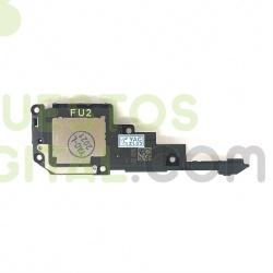 N85 Modulo De Altavoz Buzzer Para Xiaomi Mi 11