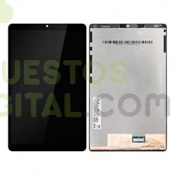 N168 Pantalla Completa Para Lenovo Tab M8 / TB-8505