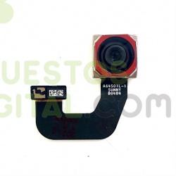 N60 Camara Trasera Para Xiaomi Redmi Note 9 Pro