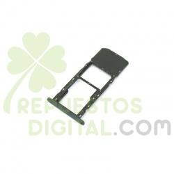 Bandeja Sim y SD Para LG K51