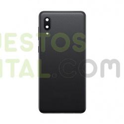 T50 Tapa Trasera Para Xiaomi Redmi 8