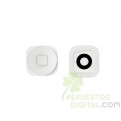 Placa Base Logic Board Motherboard iPhone 6 Libre 128GB (con boton home)