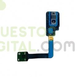 Cargador De Movil Para Coche / Carga inalambrica / Smart Sensor / 10W R2