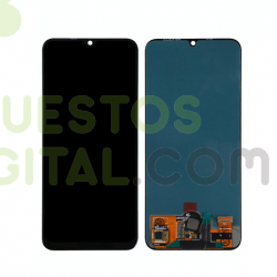 N83 Pantalla Completa Para Huawei P Smart S / Huawei Y8P / AQM-LX1 / AQM-L21A,