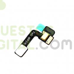 Cascos / Auriculares Innalambricos Con Microfono Magnetic Sustion Desing Wireless