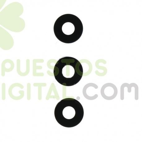 Pack Lente De Camara Para Samsung Galaxy A72 / A726