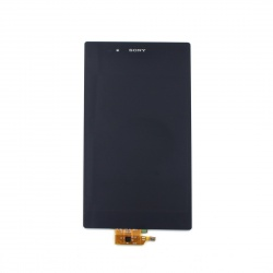 N48 Pantalla Completa Para SONY Z ULTRA / C6802 / C6833