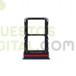 Bandeja SIM Doble + microSD Samsung Galaxy A71 A715