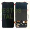 N15.1 Pantalla Completa Para Motorola Moto One Zoom / XT2010