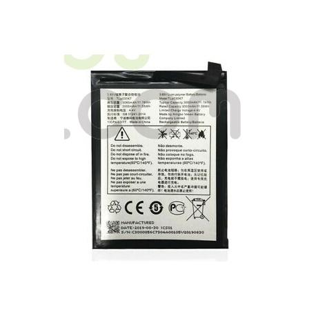 n268 bateria Samsung AB653443CU