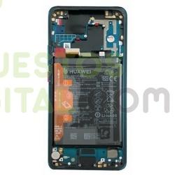 Pantalla Completa LCD+Tactil para Samsung Galaxy J5 2017, J530