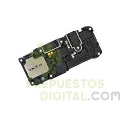N59 Pantalla Completa Para Huawei Honor 5i / P20 Lite 2019