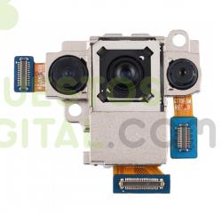 Camara Infrarroja sensor de detectar cara para Samsung Galaxy S8 Plus G955