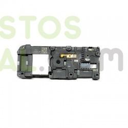 N5.1 Pantalla Completa CON MARCO Para Huawei P20 Pro / P20PRO