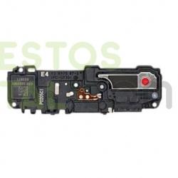 Modulo De Altavoz Buzzer Para Samsung Galaxy S20 Plus / G985