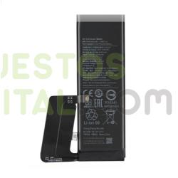 N100 Bateria BM4M Para Xiaomi Mi 10 PRO De 4400 mAh SIN LOGO