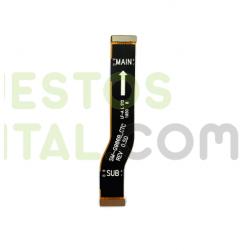N18 Pantalla Completa para Meizu M5, Meilan 5