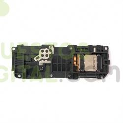 Modulo De Altavoz Buzzer Para OPPO Reno 2Z / 2F
