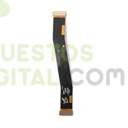 Flex Puente LCD De Interconexion Para OPPO Reno 2Z / 2F
