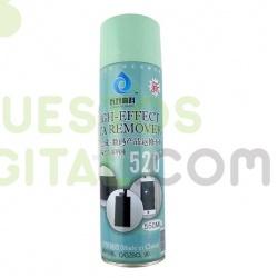 Spray 520 Para Quitar OCA / Maxima Eficacia de 550ml / CHASON TECH
