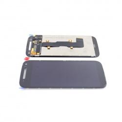 Pantalla Completa Para Motorola Moto E2 Xt1524 - SIN STOCK
