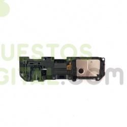 Modulo De Altavoz Buzzer Para OPPO Reno 2