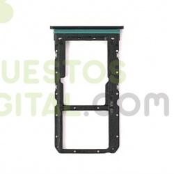 Bandeja Sim Y Micro SD Para OPPO Reno 2