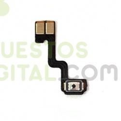 Flex Boton Power Encendido Para OPPO Reno 2