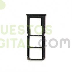 Bandeja Sim Y Micro SD Para OPPO A52 / A92 / A92S