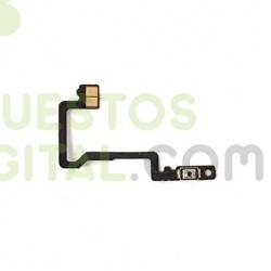 Flex Boton Power Encendido Para OPPO A52 / A92 / A92S