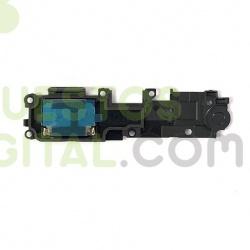 Modulo de Altavoz Buzzer Para OPPO A52 / A92 / A92S