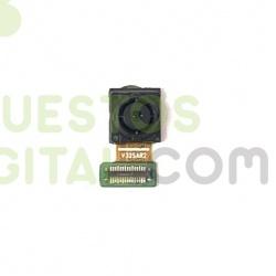 N341 Camara Frontal Para Samsung Galaxy S20 FE / G780 / S20 FE 5G