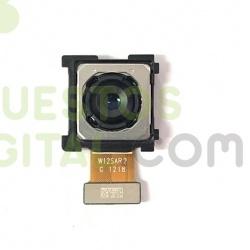 N341 Camara Trasera Principal Para Samsung Galaxy S20 FE / G780