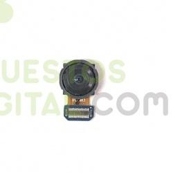 N341 Camara Trasera Gran Angular Para Samsung Galaxy S20 FE / G780