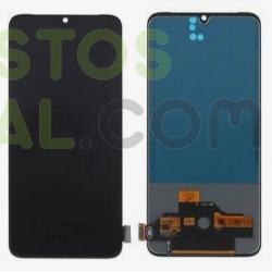 Pantalla Completa Para OnePlus 7 / One Plus 7 / 1+7