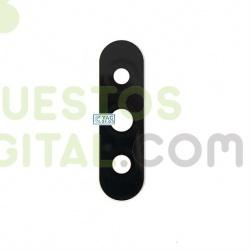 Lente de Camara Para LG G8S / LM-G810