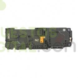 Modulo de Altavoz Buzzer Para Samsung Galaxy S20 FE / G780