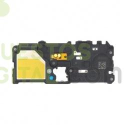 Modulo de Altavoz Buzzer Para Samsung Galaxy Note 10 / N970