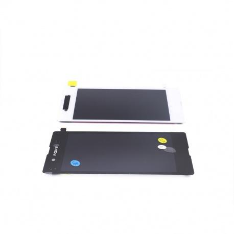 N8 pantalla completa sony xperia e3 d2202 d2203 d2206