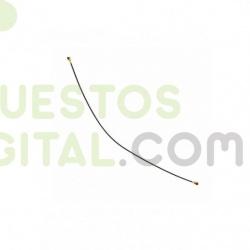 Cable Coaxial De Antena Wifi Para Huawei P Smart Z