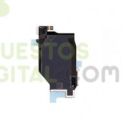 Flex Antena NFC / Carga Inalambrica Para Samsung Galaxy S20 Ultra / G988