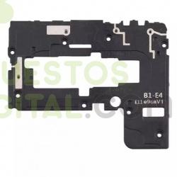 Chapa Plastico Protectora de Placa Base Para Samsung Galaxy S10 Plus / G975