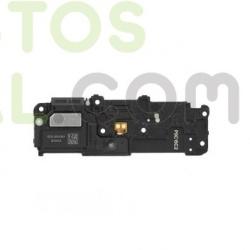Modulo De Altavoz Buzzer Para Samsung Galaxy S21 / G990