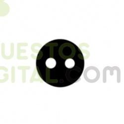 Lente de Camara Para Motorola Moto G6 Play