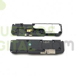 N57 Modulo de Altavoz Buzzer Para Xiaomi Pocophone X3