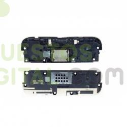 N42.1 Modulo De Altavoz Buzzer Para Xiaomi Redmi 6A / Redmi6A